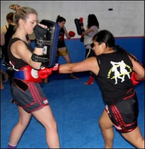 ladies-kickboxing