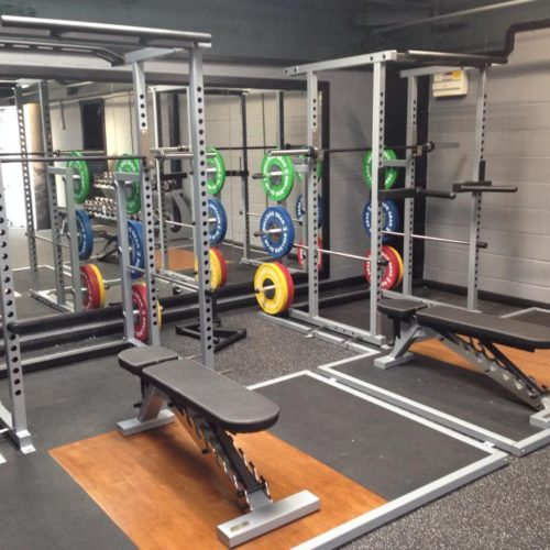 crawley-gym-squat-rack