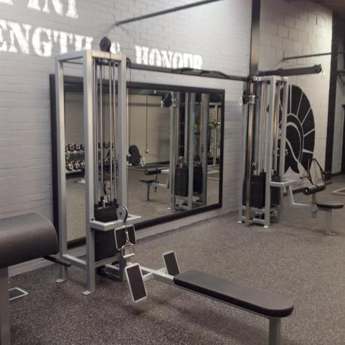 crawley-weights-gym2-500