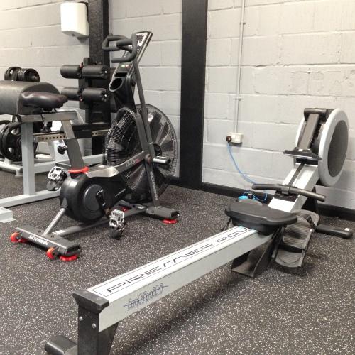gym-cardio-500